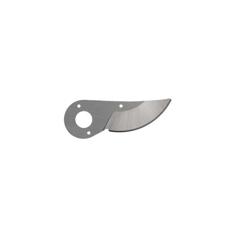 Felco F2, F4 and F11 Hand Pruner Replacement Blade