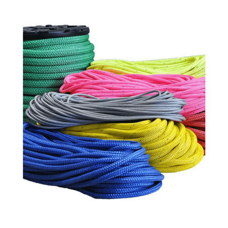 All Gear Husky Bull Rope 150 Ft.