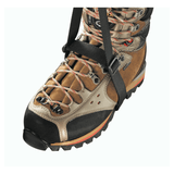Petzl Footape Adjustable Webbing Foot Loop