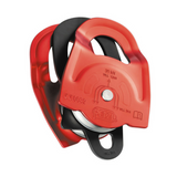 Petzl NFPA Twin Double Prusik Pulley