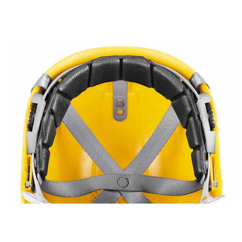 Petzl Vertex Helmet Replacement Foam