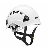Petzl Vertex Vent Ventilated Helmet