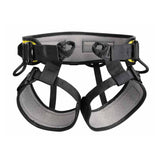 Petzl Falcon Ascent Harness