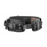Petzl KANO Tactical Belt