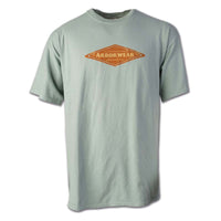 Arborwear Diamond T-Shirt