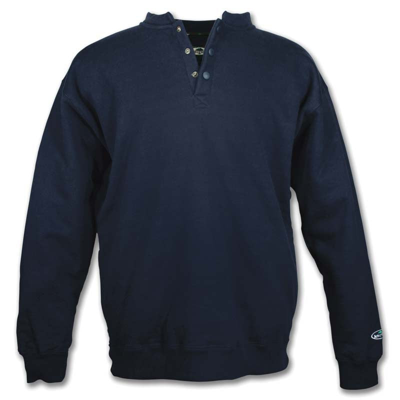 Arborwear Double Thick Crew Sweatshirt