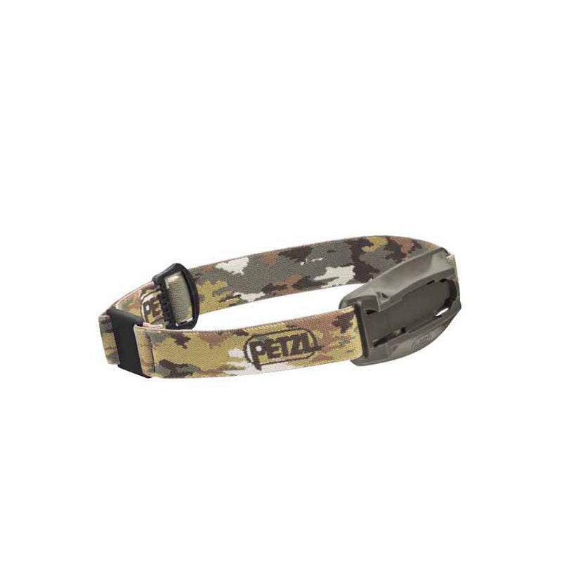 Petzl Strix Replacement Headband