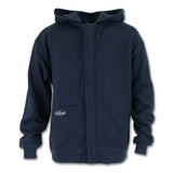 Arborwear FR Double Thick Full Zip Sweatshirt
