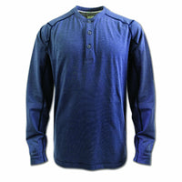 Arborwear Heavy Tech Henley