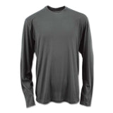 Arborwear Long Sleeve Transpiration T-Shirt