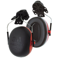 Kong Mouse Noise Reduction Headphones