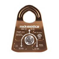 Rock Exotica PMP 2.0 Pulley