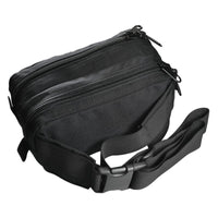 Rock Exotica Aztek Pulley Waist Bag