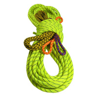 Rock Exotica Aztek Rope Set