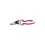 Felco 13 Swiss Made Pruning Shear