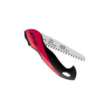 Felco Folding Pruning Saw