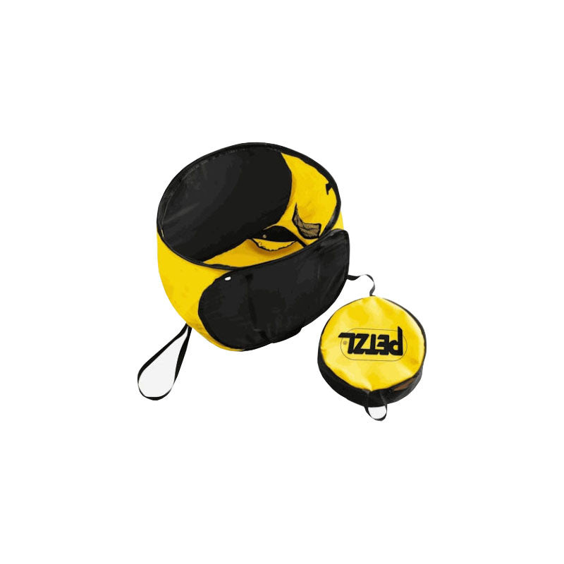 Petzl Eclipse Folding Throw Line Bag