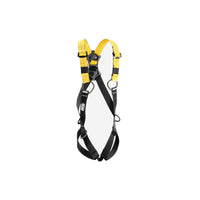 Petzl Newton Basic Modular Fall Arrest Harness