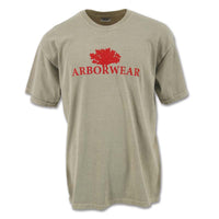Arborwear Shade Tree T-Shirt