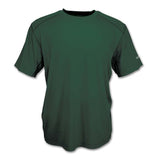 Arborwear Short Sleeve Transpiration T-Shirt