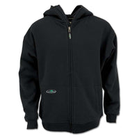 Arborwear Single Thick Full Zip