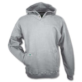 Arborwear Single Thick Pullover