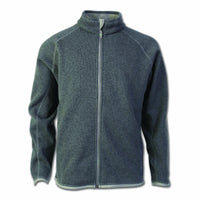Arborwear Staghorn Fleece Full Zip