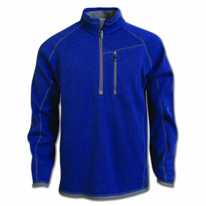 Arborwear Staghorn Fleece Pullover