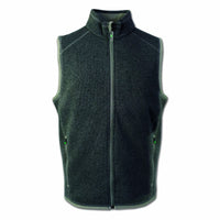 Arborwear Staghorn Fleece Vest