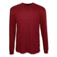 Arborwear Long Sleeve Tech T-Shirt