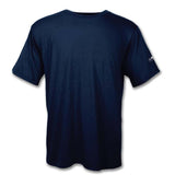 Arborwear Short Sleeve Tech T-Shirt
