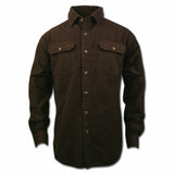 Arborwear Timber Chamois