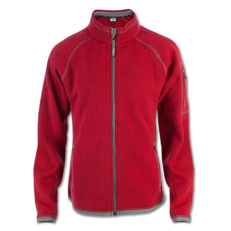 Arborwear Women's Staghorn Jacket