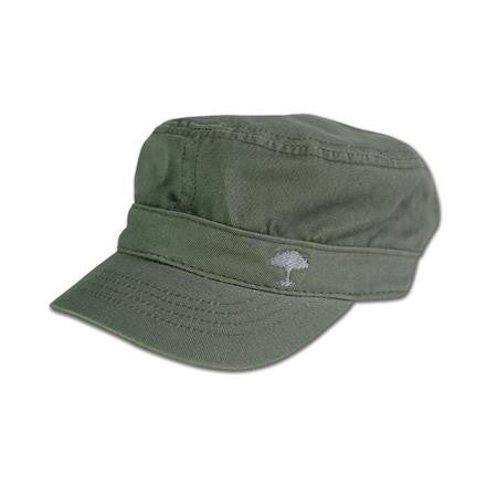 Arborwear Women's Hat