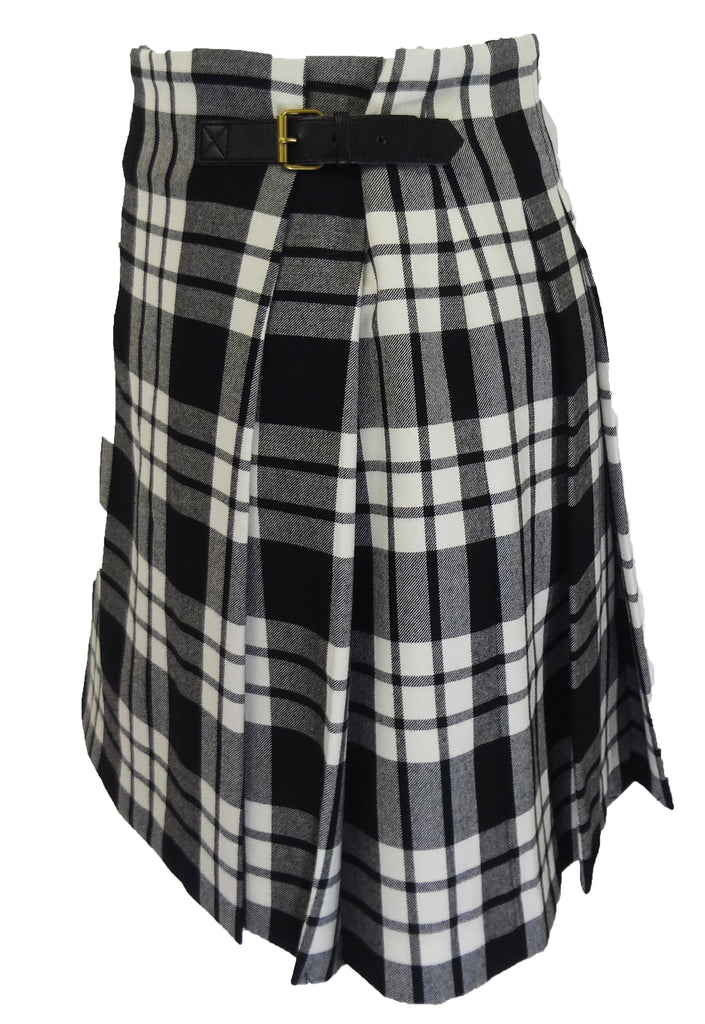 6156498ee Uniqlo Plaid Skirt – Nellie's Daughters Designer Clothing and ...