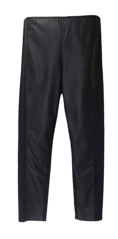 Ralph Lauren Faux Leather Pants