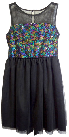 Pippa Julie Dress - Girls