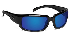 Araya | RX - ONOS Polarized Sunglasses with Bifocal Readers - Outdoors + Fishing | Prescription Ready