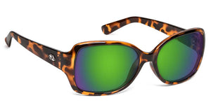 Breeze - ONOS Polarized Sunglasses with Bifocal Readers - Outdoors + Fishing + Prescription Ready