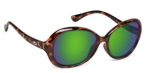 Dauphine - ONOS Polarized Sunglasses with Bifocal Readers - Outdoors + Fishing | Prescription Ready