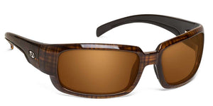 Loon - ONOS Polarized Sunglasses with Bifocal Readers - Outdoors + Fishing + Prescription Ready