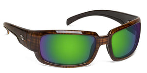 Loon - ONOS Polarized Sunglasses with Bifocal Readers - Outdoors + Fishing | Prescription Ready