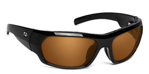 Nolin II - ONOS Polarized Sunglasses with Bifocal Readers - Outdoors + Fishing + Prescription Ready