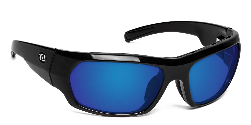 Nolin 2 - Rx - ONOS Polarized Sunglasses with Bifocal Readers - Outdoors + Fishing | Prescription Ready