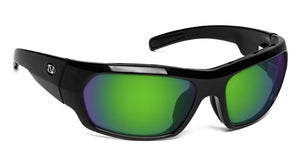 Nolin II - ONOS Polarized Sunglasses with Bifocal Readers - Outdoors + Fishing | Prescription Ready