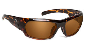 Nolin - ONOS Polarized Sunglasses with Bifocal Readers - Outdoors + Fishing | Prescription Ready