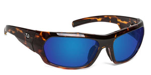 Nolin - ONOS Polarized Sunglasses with Bifocal Readers - Outdoors + Fishing + Prescription Ready