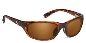 Oak Harbor - ONOS Polarized Sunglasses with Bifocal Readers - Outdoors + Fishing | Prescription Ready