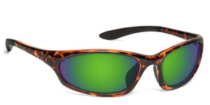 Ocracoke | RX - ONOS Polarized Sunglasses with Bifocal Readers - Outdoors + Fishing | Prescription Ready