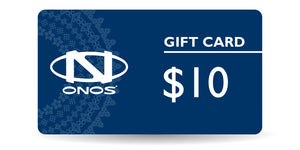 ONOS Gift Card - ONOS Polarized Sunglasses with Bifocal Readers - Outdoors + Fishing | Prescription Ready